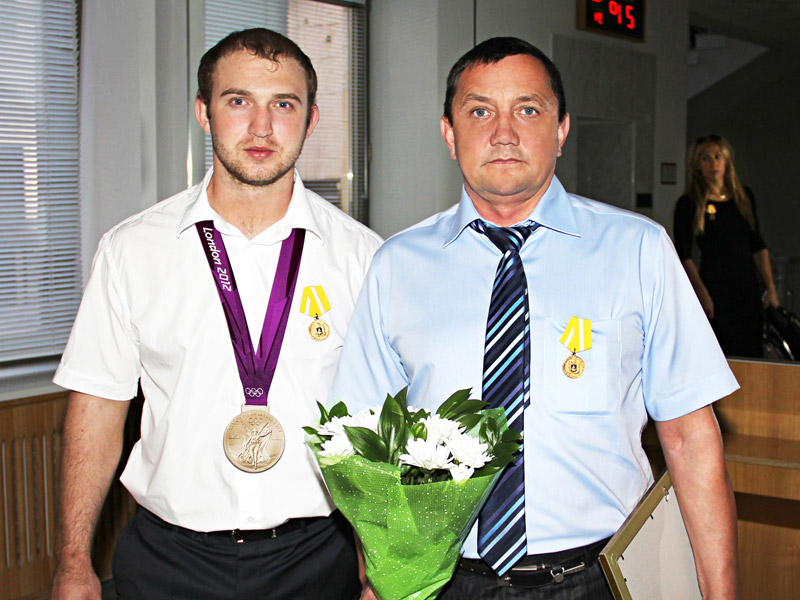 Ivanov_Pershin