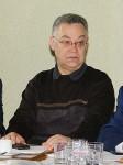 Сергей Батынюк