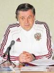 Александр Коробейников