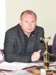 Владимир Янушкин
