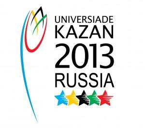 Logo_uni2013