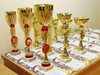 XXV краевой смотр-конкурс по пропаганде физкультуры, спорта и олимпийского движения среди СМИ