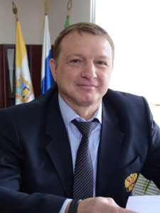 Роман Кимович Марков