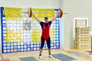 Алексей Гужвиев