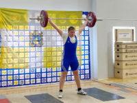 КириллМедведев
