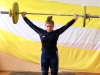 Татьяна Шестопалова